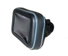 Arkon GPS032 motorcycle GPS mount