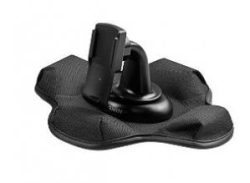 Mounts for Garmin GPSMAP 64, 64s, 64st