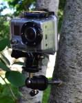 MFX-TREE-GOPRO Action III