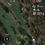 Smartphone Apps for Golfers
