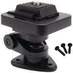 Mounts for the VSN Mobil V.360 HD Camera