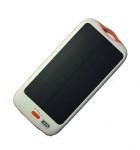 Ezo Solar Battery