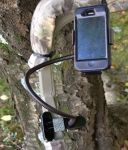 Phone Mounts for Hunters