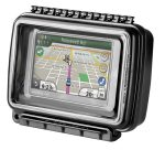 RAM Medium/Wide Aqua Box for GPS Devices
