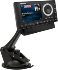 Sirius XM Radio Car Dash Mounts