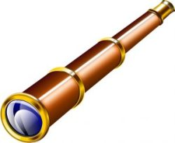 Smartphone Telescope Mount and Adapter Ideas