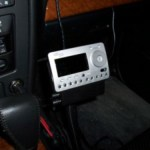 The Best Sirius XM Radio Mount for a Car