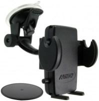 Arkon SM415 Fits the Motorola Moto G4 and G4 Plus