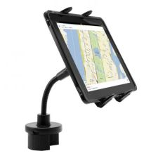 Arkon TAB123 is a great Car and Truck Cup Holder Tablet Mounts