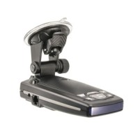 Windshield Suction Cup Car Mount for Escort Passport 8500 X50