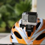 GoPro Helmet Mounts:  A Few Good Recommendations