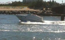 Installing Sirius XM Radio on a Boat