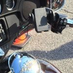 Arkon Mega Grip Cradle and Mounts Still One of My Favorites