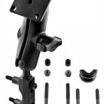 Magellan eXplorist TRX7 Mounts for ATV, UTV and 4x4s