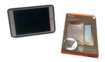 Spigen Tough Armor iPad Mini 4 Case
