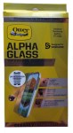 My Experience with the Otterbox Alpha Glass Screen Protector