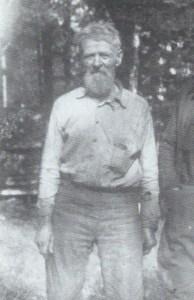 Stephen Coalman