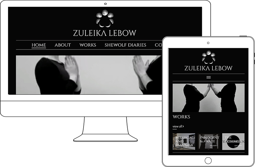 Zuleika Lebow