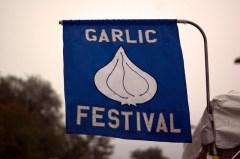 Fall Hudson Valley Festivals
