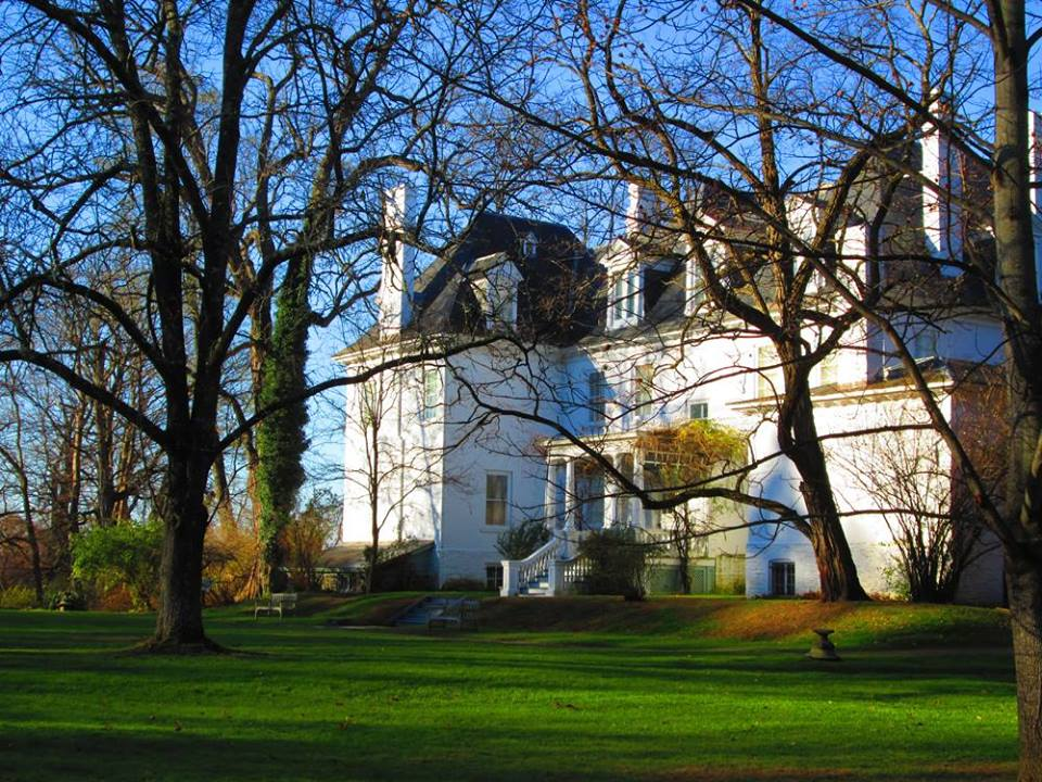 Hudson Valley Museums Worth Visiting – B&B in Hudson, NY