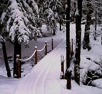 Visit Hudson Valley