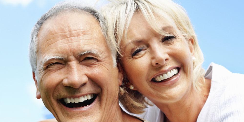 vancouver dentures
