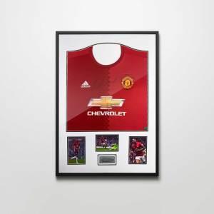 authentically-signed-marcus-rashford-shirt