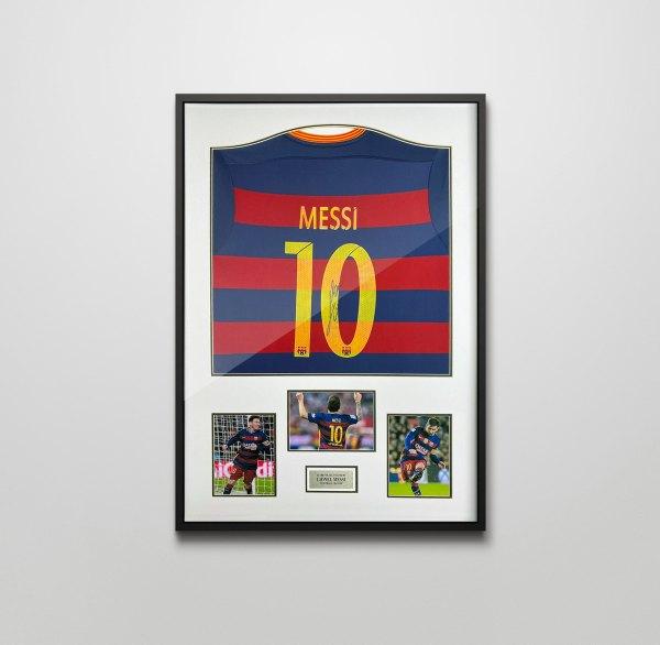 messi-2015-2016-signed-shirt