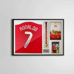 authentically-signed-cristiano-ronaldo-signed-shirt-2008