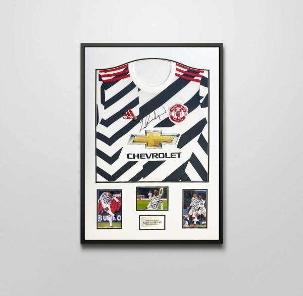 authentically-signed-marcus-rashford-away-framed-shirt