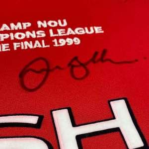 authentically-signed-beckham-shirt-1999-up-close