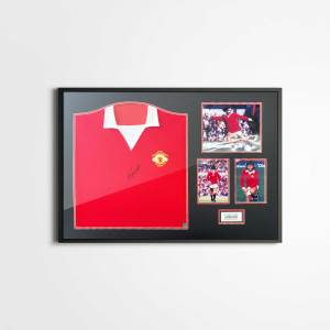 authentically-signed-george-signed-shirt