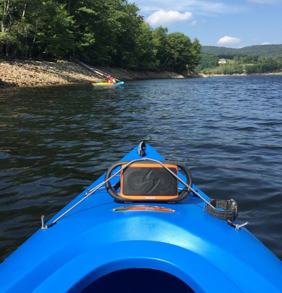 Check spelling or type a new query. Harriman Reservoir / Lake Whitingham - Mount Snow Vacation ...
