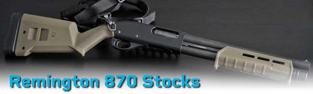 308 Stock Tapco Saiga Products