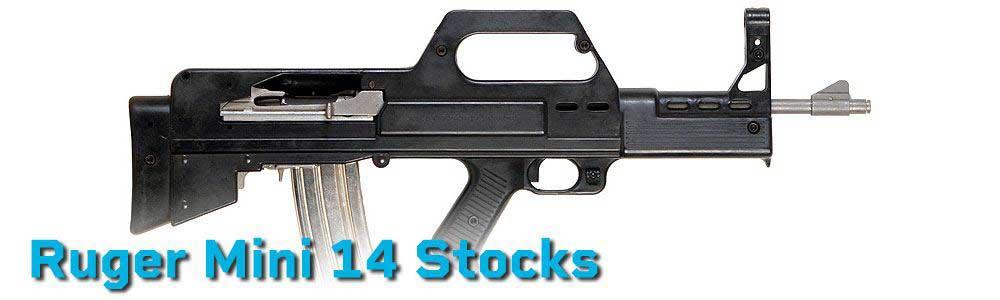 308 Saiga Stock Tapco Products