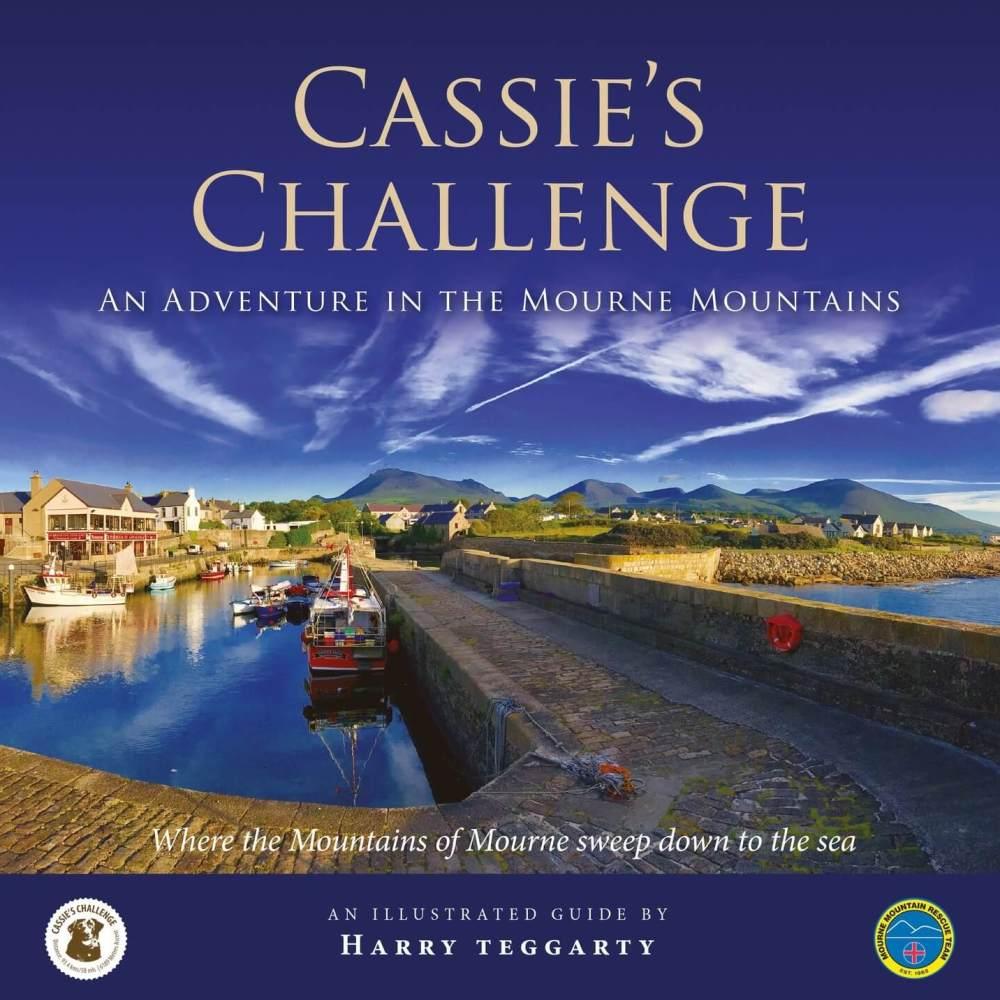 Cassies Challenge