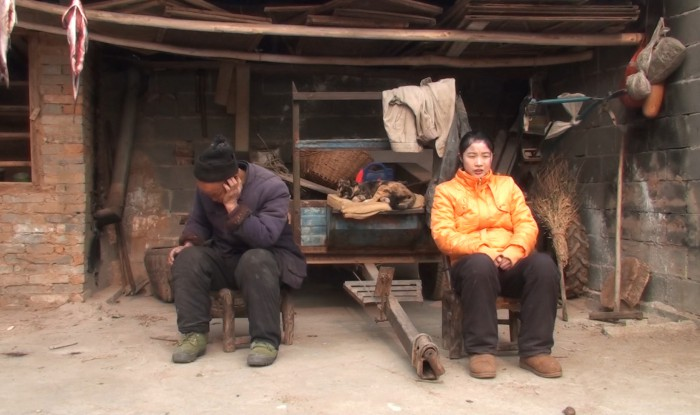 f_ju_zhao_1-zi_hua_xiang_47gong_li_copy