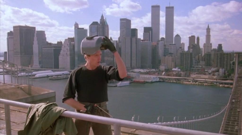 McBain (1991)