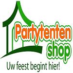 Partytentenshop