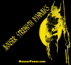 mouserpower_logo