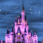 The Magical Evenings of Walt Disney World