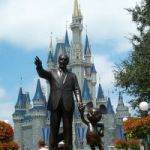 How To Miss All The Fun On Your Walt Disney World Vacation