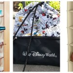 Declare Your Disney Resort Room A Clutter Free Zone!
