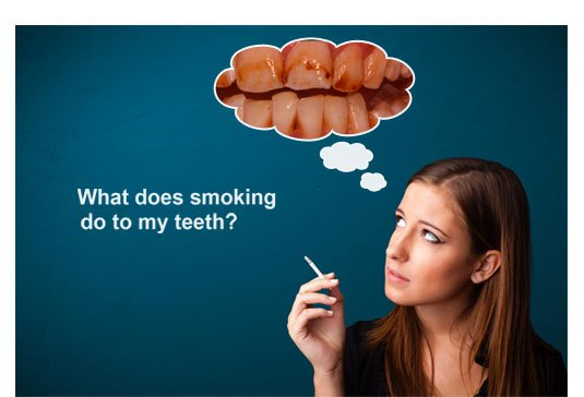 what-smoking-does-to-your-teeth