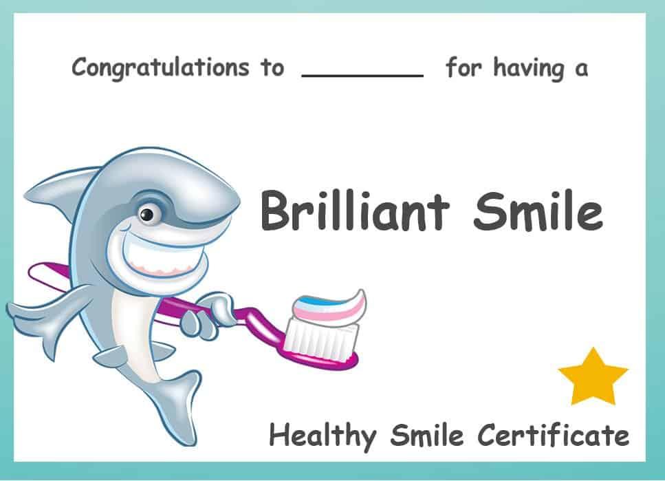 Smile! Teeth Lightening Will Task For You