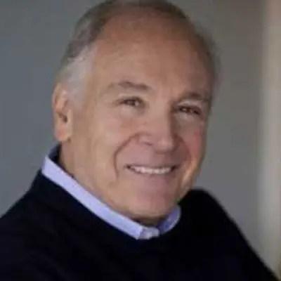 Dr. Jack Gruber DDS