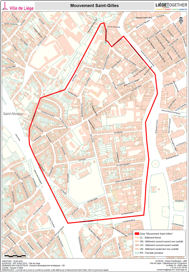 plan-quartier-saint-gilles-800