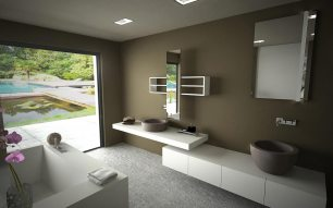 CHALEIL---sdb-chambre-dressing---PR1-3D3-