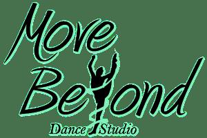 Move Beyond Dance Studio, Move Beyond, Dance Studio, Megan Biermann