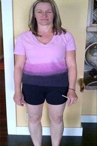 Testimonial Picture of Sharon (1)